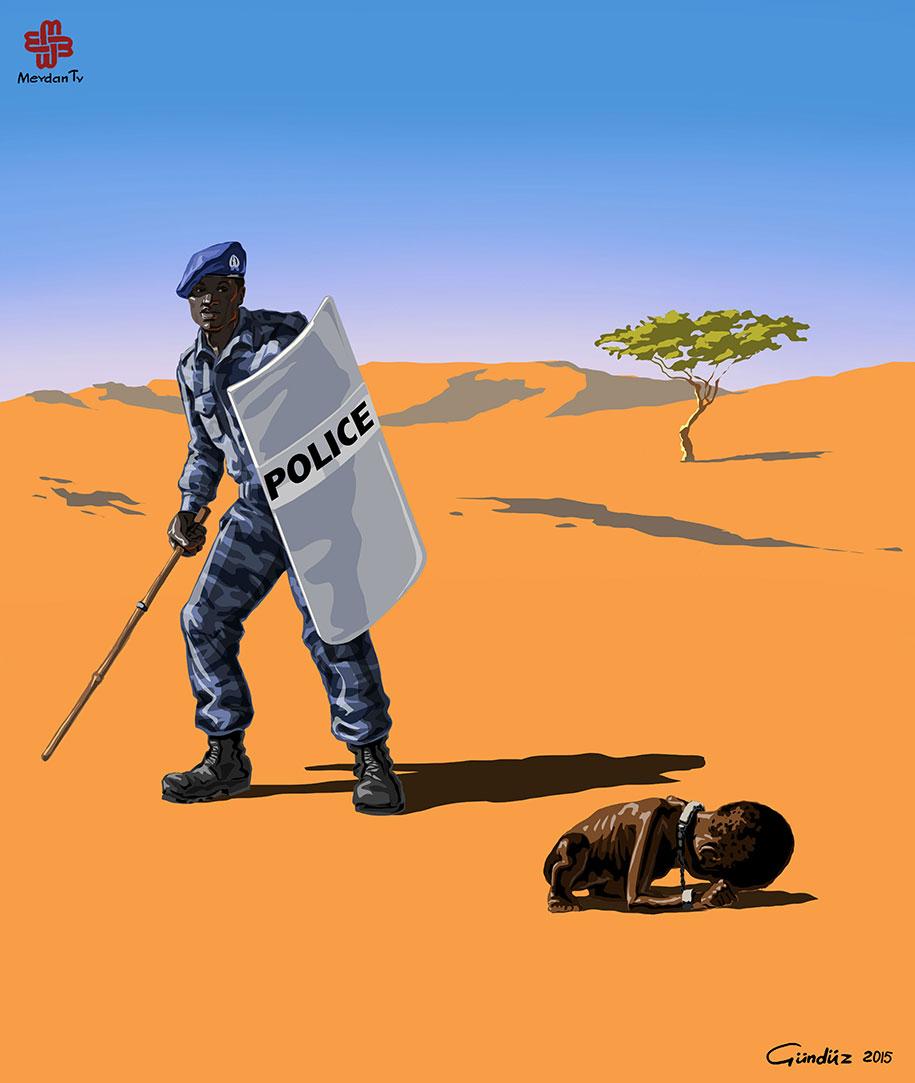 satire-global-police-gunduz-agayev-14