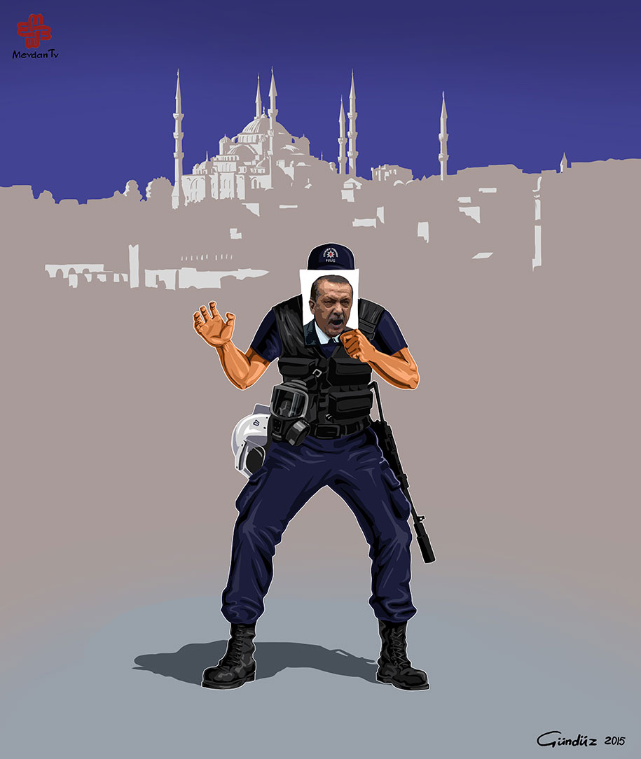 satire-global-police-gunduz-agayev-15