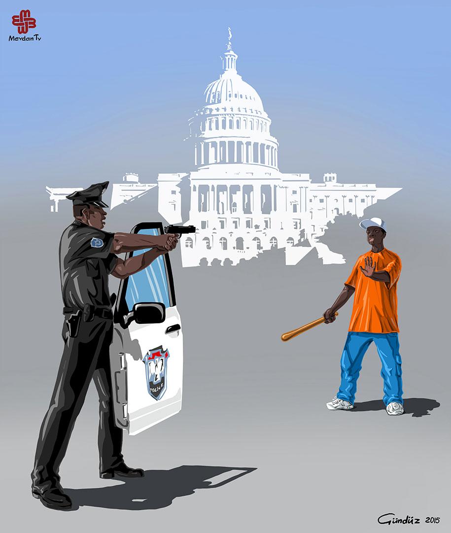 satire-global-police-gunduz-agayev-16