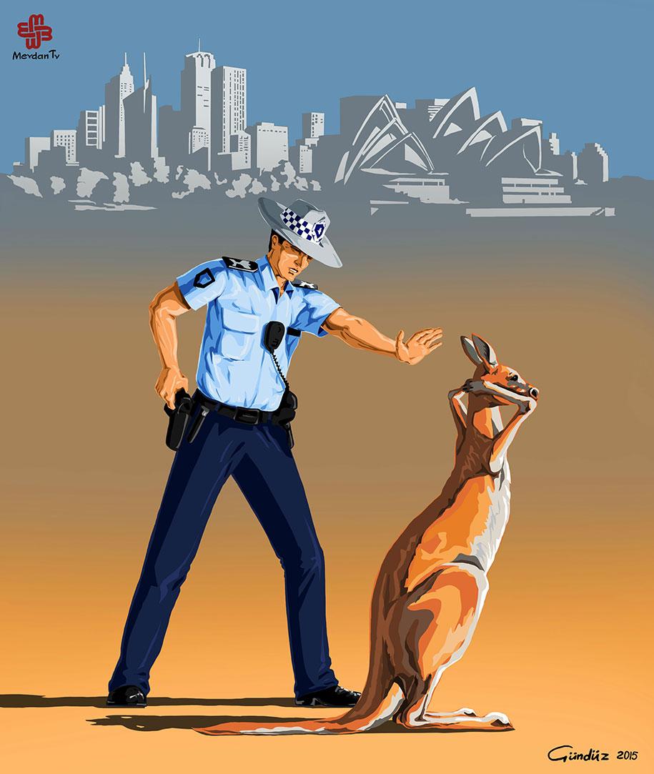 satire-global-police-gunduz-agayev-2