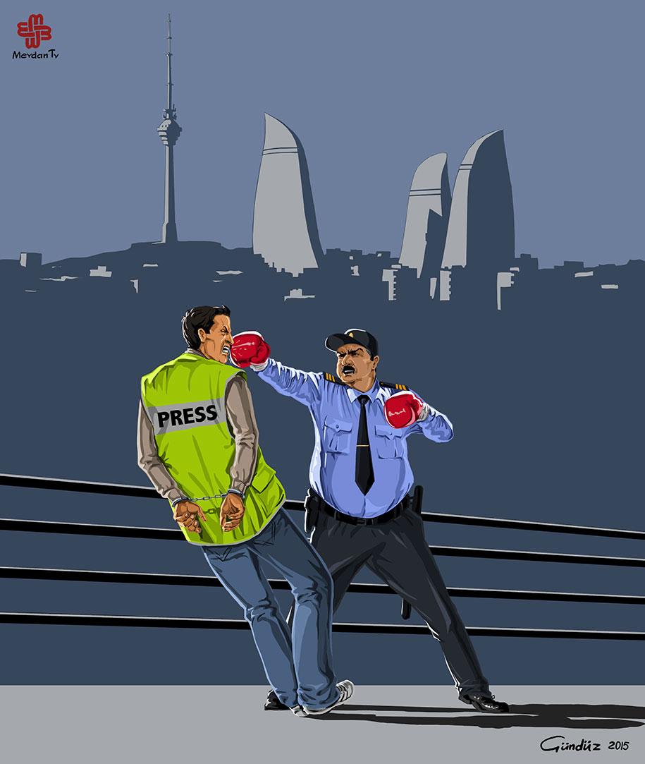 satire-global-police-gunduz-agayev-3