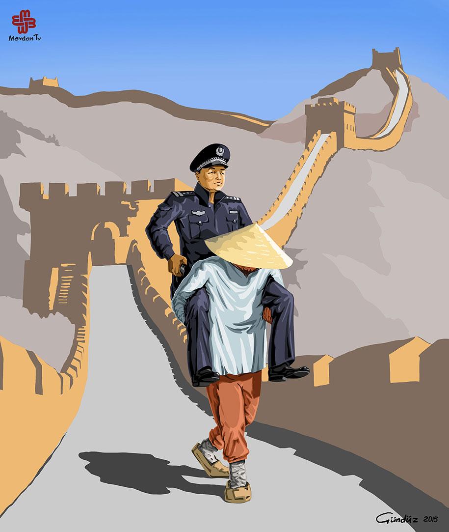 satire-global-police-gunduz-agayev-4