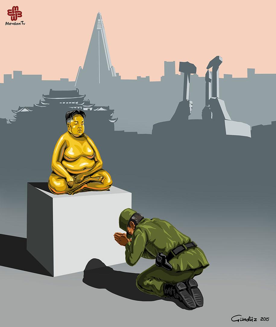 satire-global-police-gunduz-agayev-8