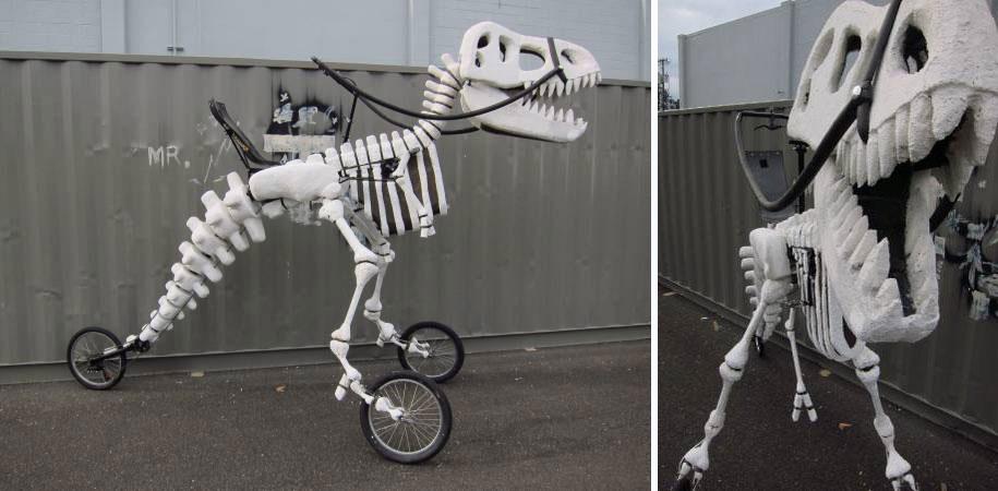 trex-dinosaur-tricycle-bike-sale-sue-willie-hatfield-4