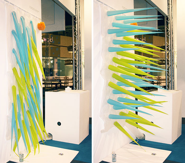 water-saving-spikes-spiky-shower-curtain-elisabeth-buecher-1