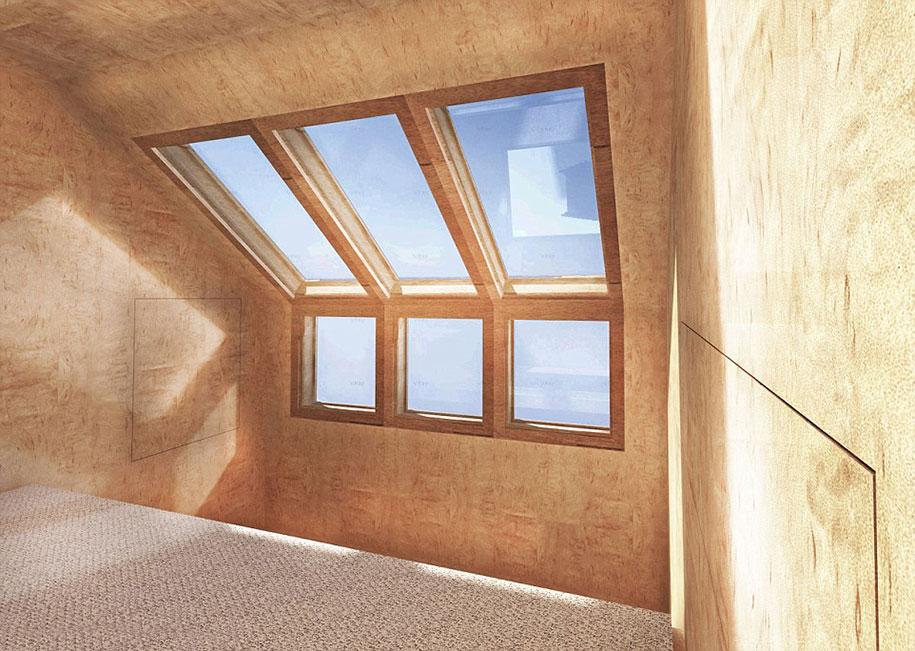 wooden-sleeping-pods-homes-for-homeless-james-furzer-1