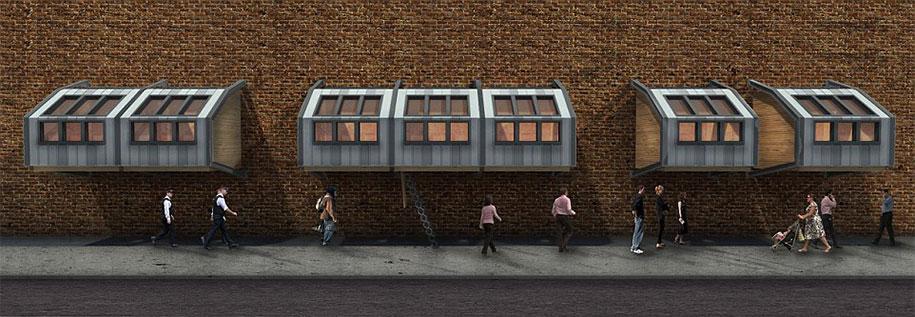 wooden-sleeping-pods-homes-for-homeless-james-furzer-5