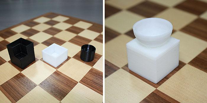 3D-printed-planter-pot-chess-set-kae-woei-lim-elena-low-xyzworkshop-22