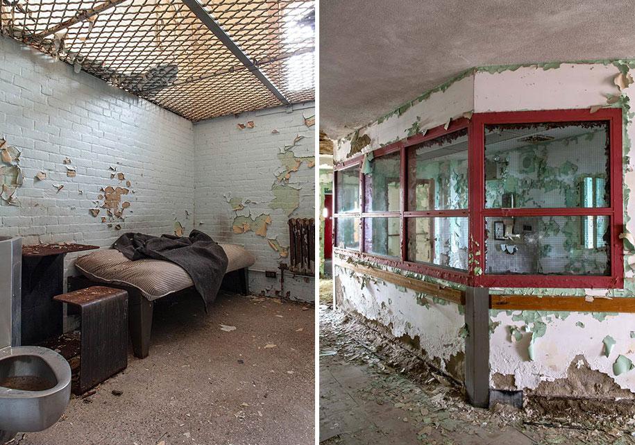 abandoned-mental-hospitals-asylums-jeremy-harris-34