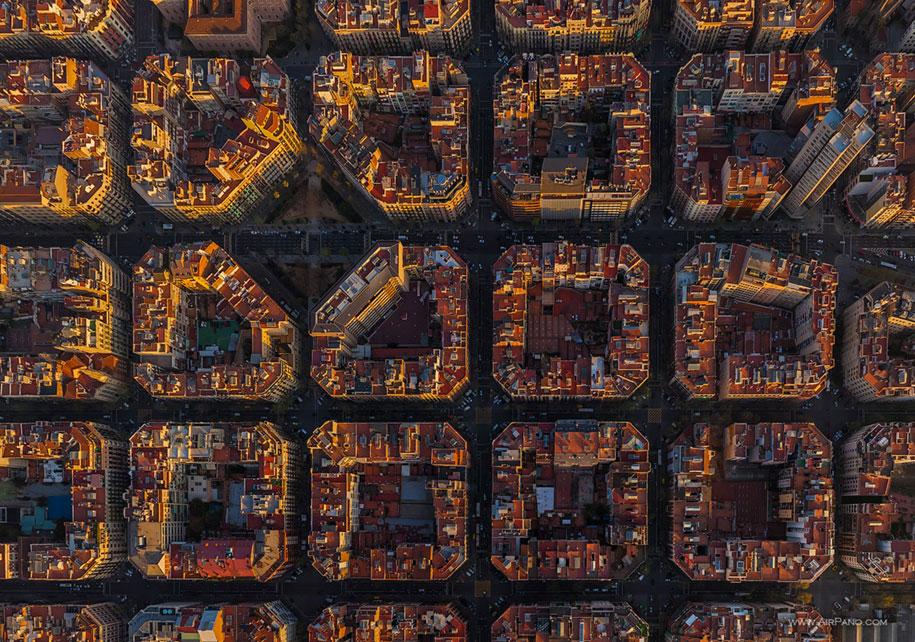 aerial-photography-birds-eye-view-panorama-airpano-2