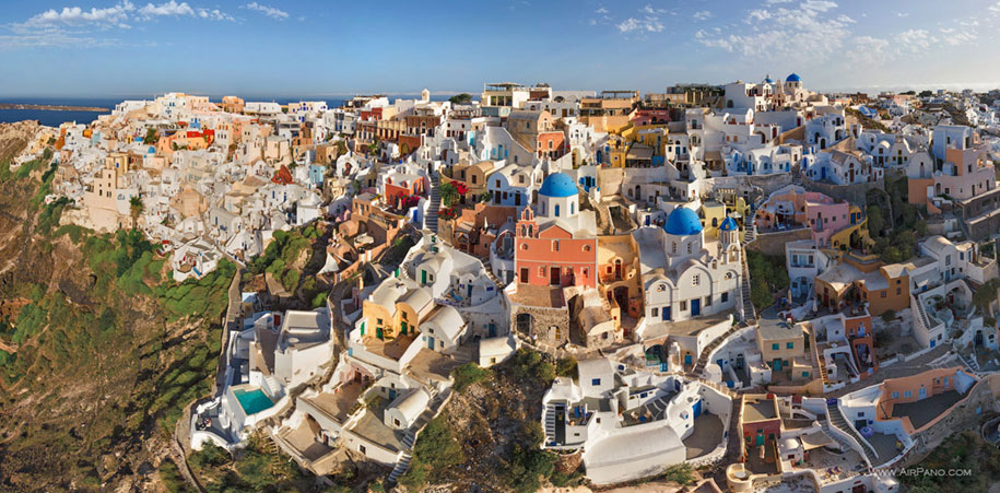 aerial-photography-birds-eye-view-panorama-airpano-23
