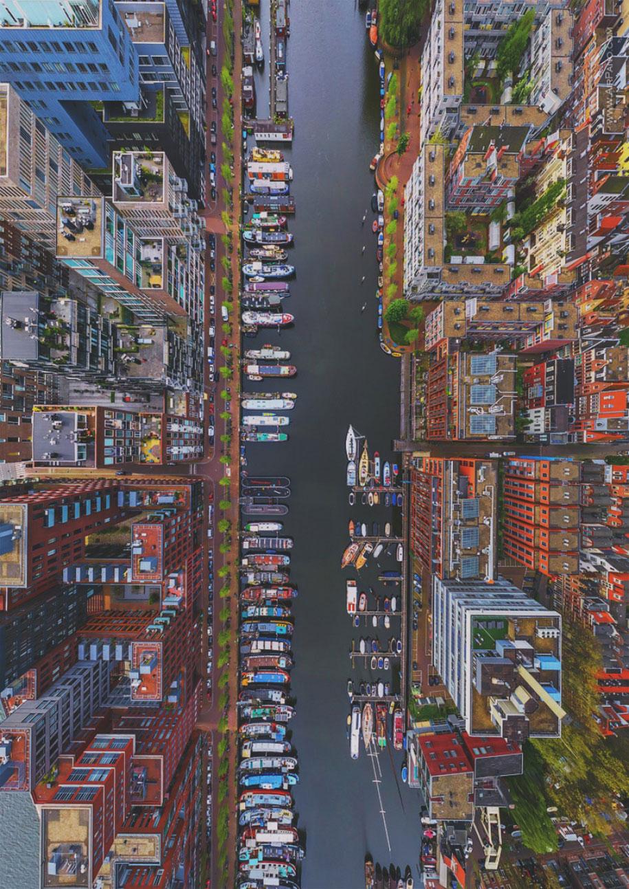aerial-photography-birds-eye-view-panorama-airpano-26