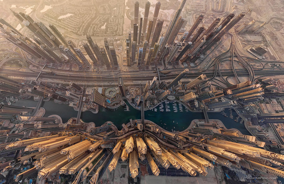 aerial-photography-birds-eye-view-panorama-airpano-4