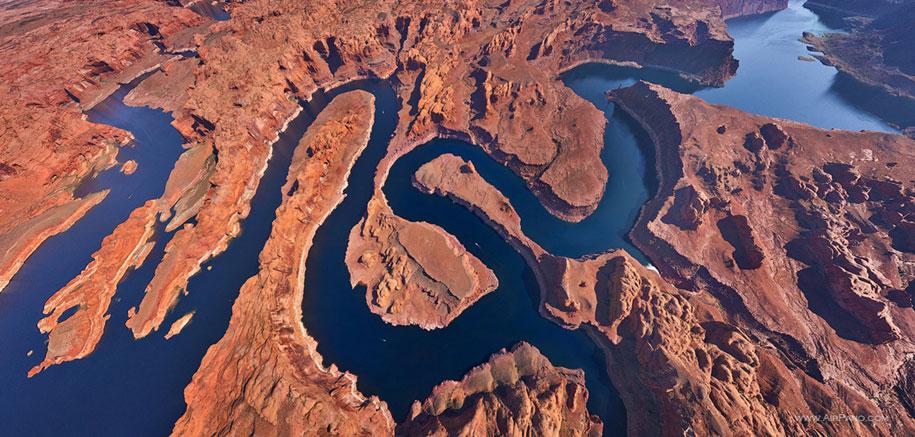 aerial-photography-birds-eye-view-panorama-airpano-9