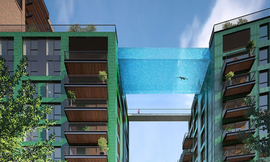 all-glass-hanging-sky-pool-embassy-gardens-ballymore-london-2