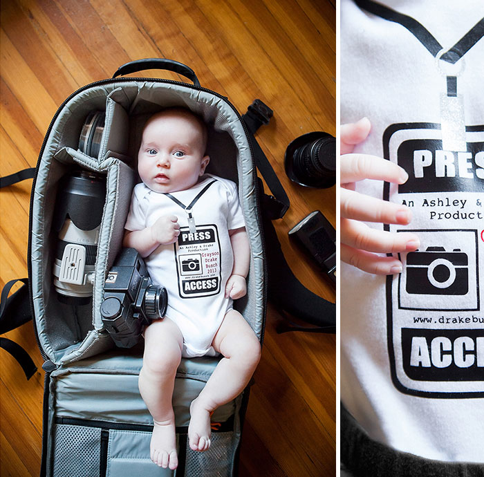 babies-camera-bags-toddlers-photography-5