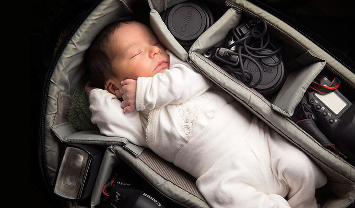 babies-camera-bags-toddlers-photography-7