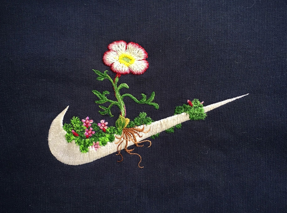 bjork-collaborator-sports-brand-embroidery-james-merry-2