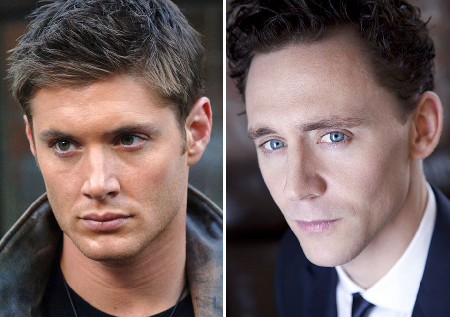 celebrity-actor-faces-combined-face-morph-pedro-berg-johnsen-thatnordicguy-12