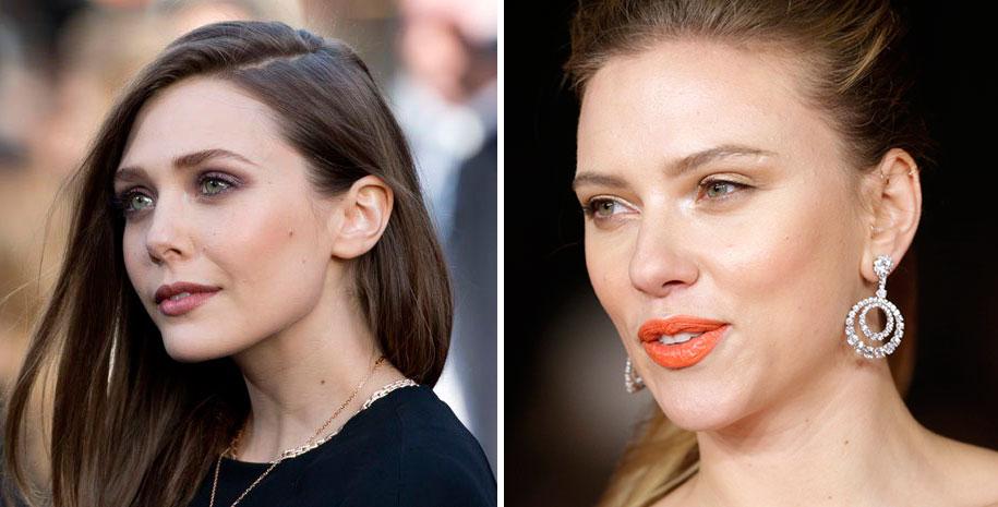 celebrity-actor-faces-combined-face-morph-pedro-berg-johnsen-thatnordicguy-15