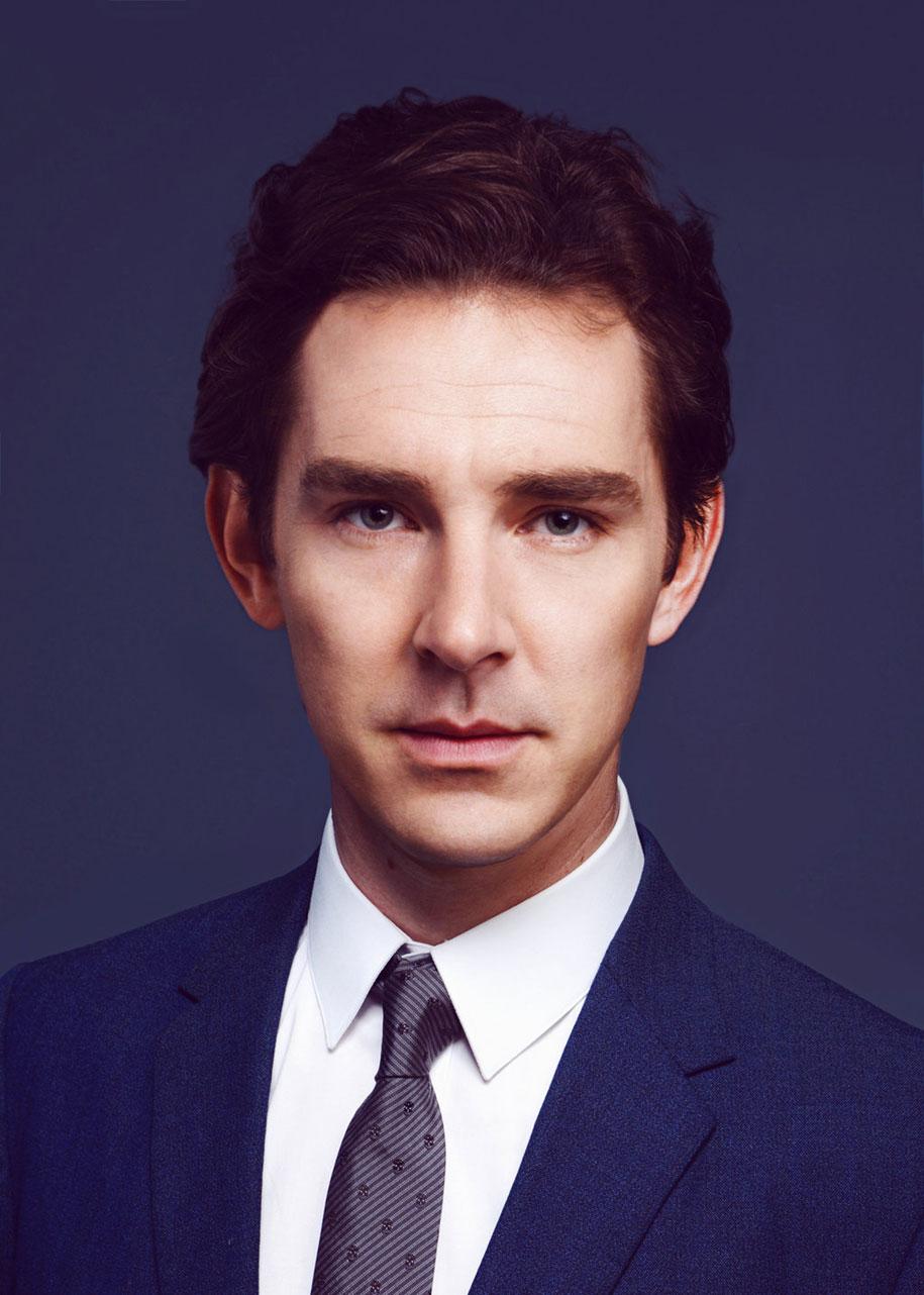 celebrity-actor-faces-combined-face-morph-pedro-berg-johnsen-thatnordicguy-2