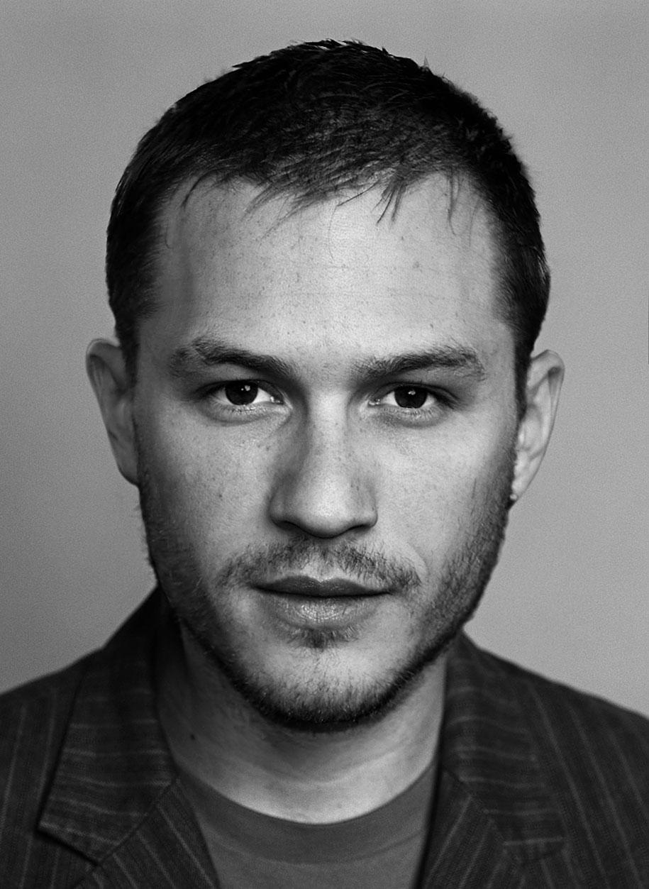 celebrity-actor-faces-combined-face-morph-pedro-berg-johnsen-thatnordicguy-21