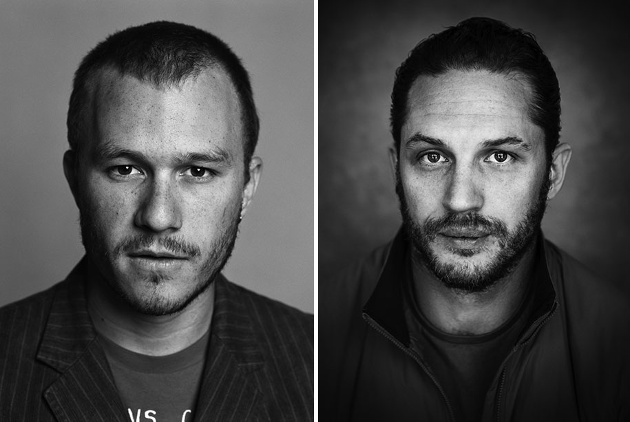 celebrity-actor-faces-combined-face-morph-pedro-berg-johnsen-thatnordicguy-22