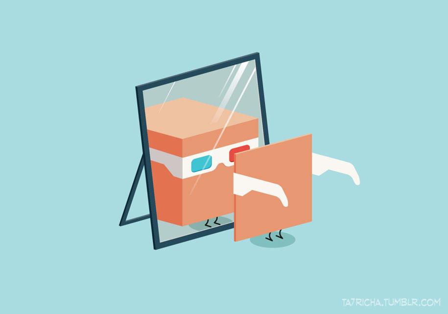 cute-illustrations-everyday-object-lives-salim-zerrouki-ta7richa-25