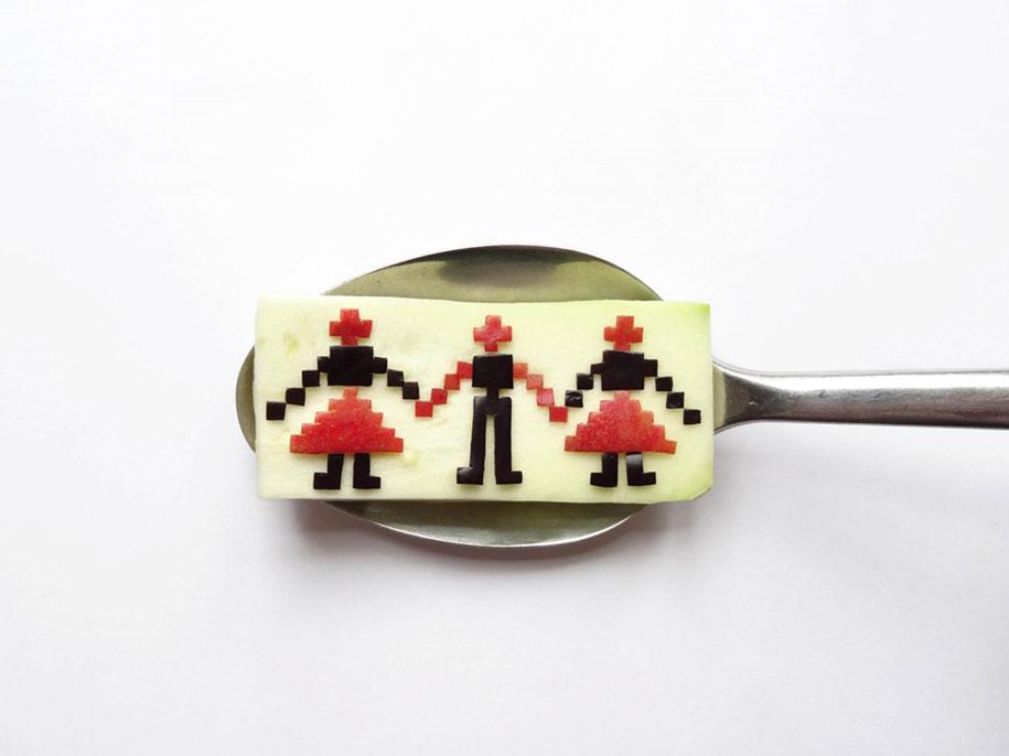 detailed-food-art-spoon-ioana-vanc-romania-14