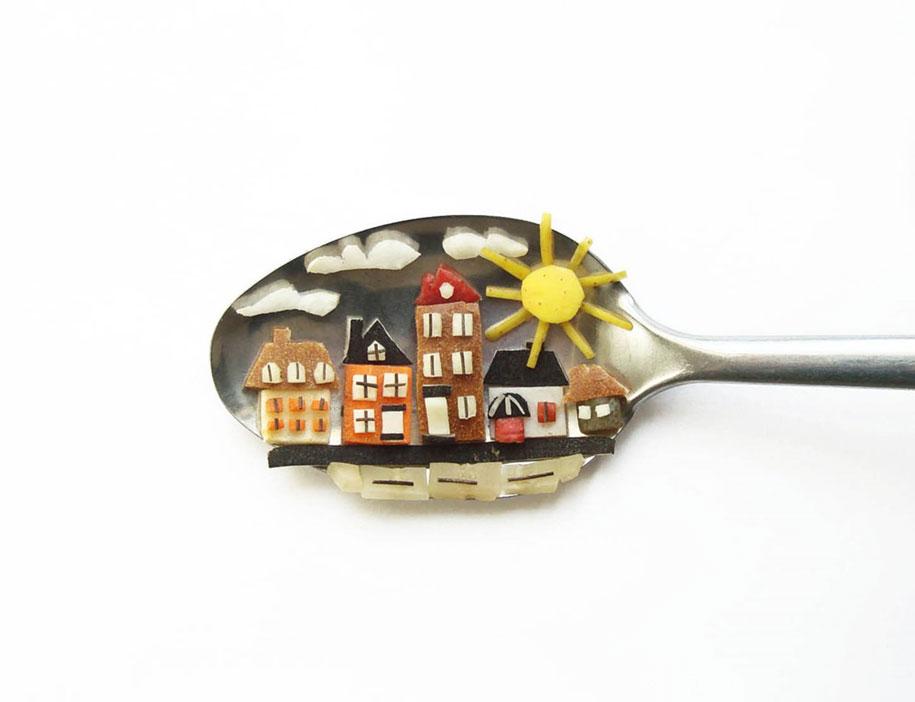 detailed-food-art-spoon-ioana-vanc-romania-16