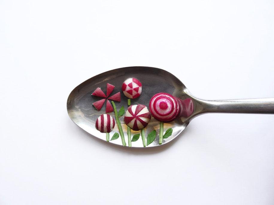 detailed-food-art-spoon-ioana-vanc-romania-4
