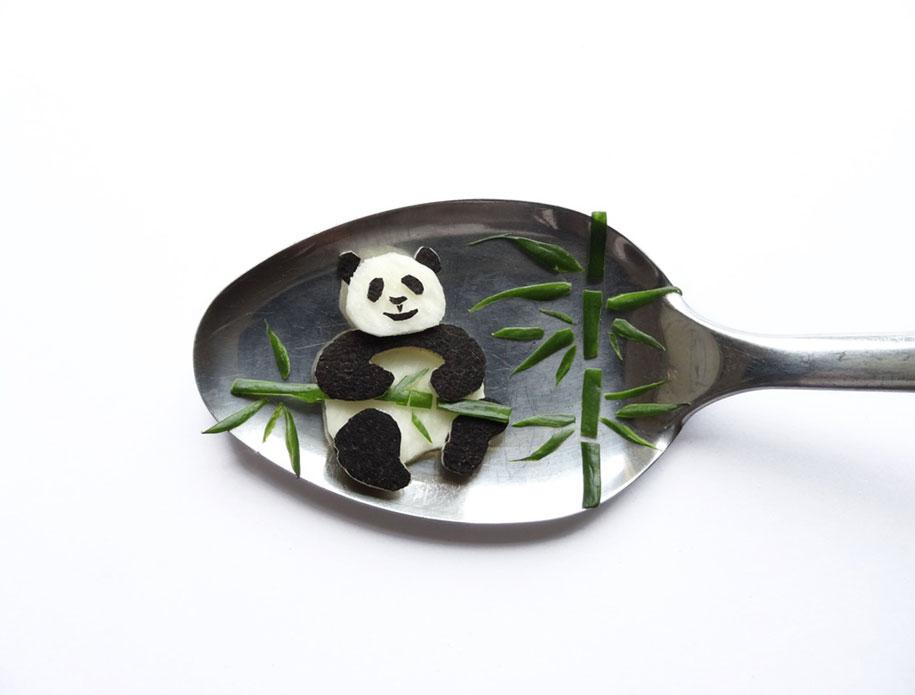 detailed-food-art-spoon-ioana-vanc-romania-7