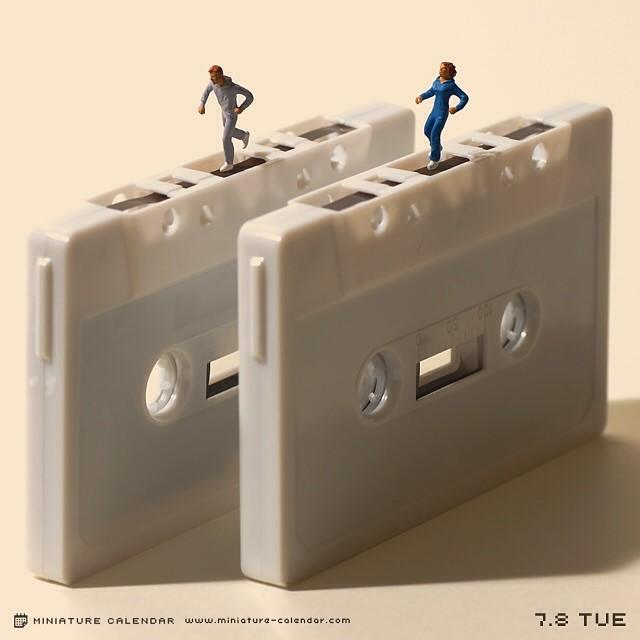 diorama-every-day-miniature-calendar-tatsuya-tanaka-japan-14