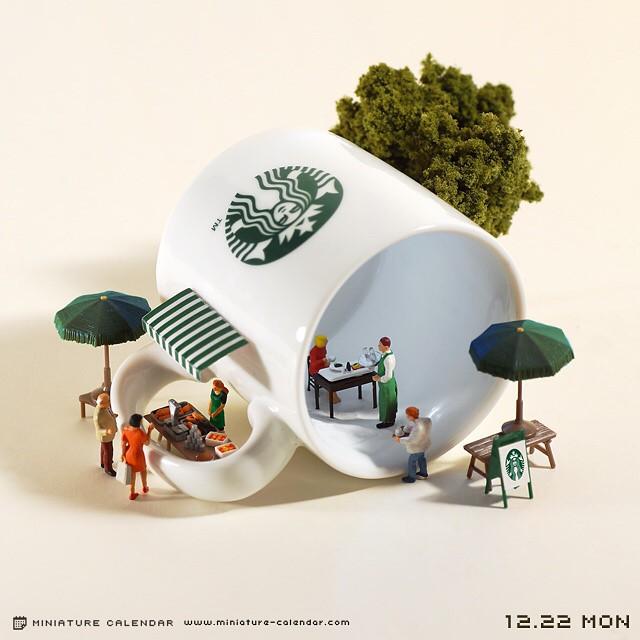 diorama-every-day-miniature-calendar-tatsuya-tanaka-japan-18