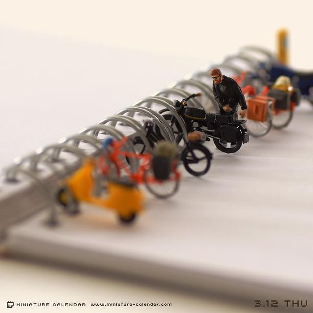 diorama-every-day-miniature-calendar-tatsuya-tanaka-japan-23