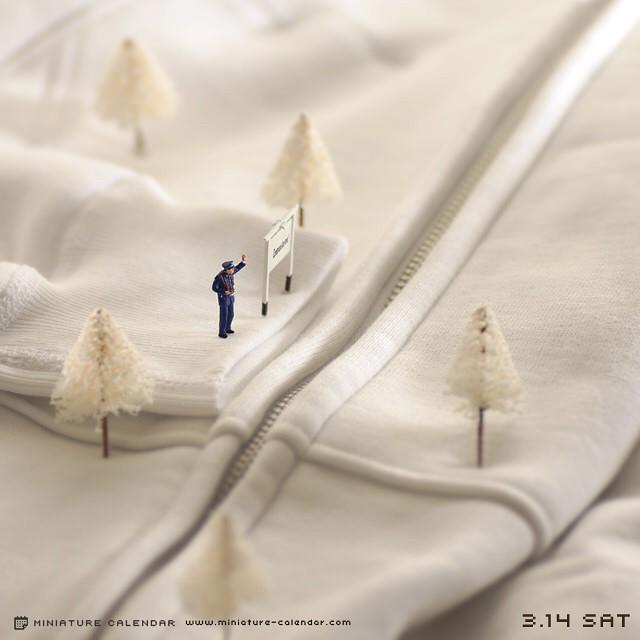 diorama-every-day-miniature-calendar-tatsuya-tanaka-japan-3