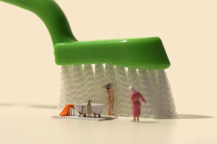 diorama-every-day-miniature-calendar-tatsuya-tanaka-japan-5