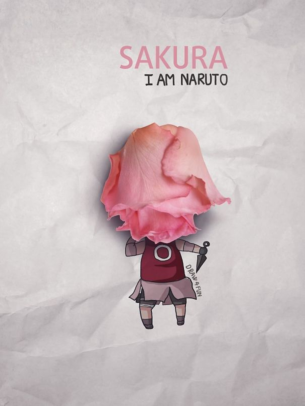 everyday-objects-manga-characters-i-am-naruto-nguyen-quang-huy-4