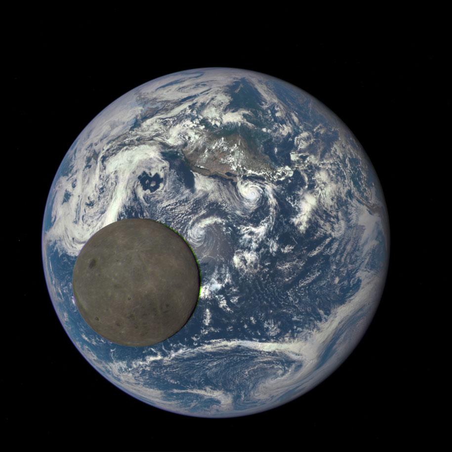 far-side-moon-earth-million-miles-epic-dscovr-nasa-1