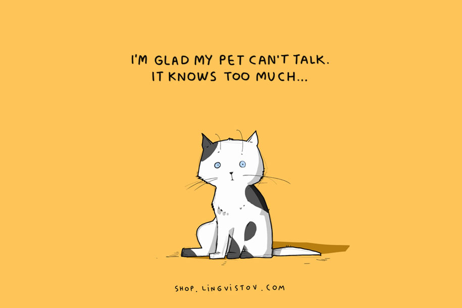 funny-15-illustrated-cat-truths-lingvistov-11