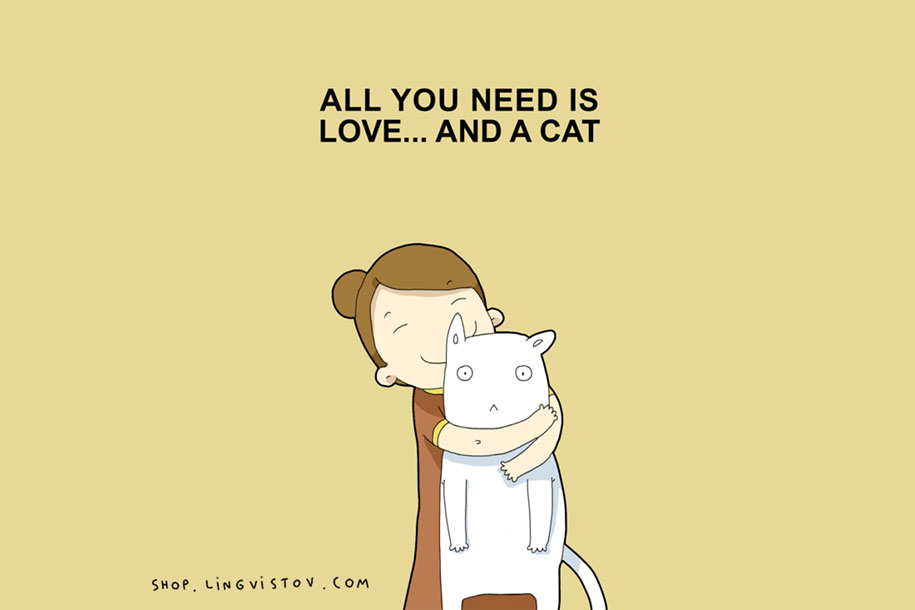 funny-15-illustrated-cat-truths-lingvistov-16