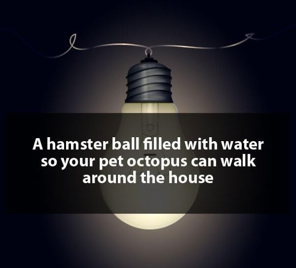 funny-crazy-ideas-shower-thoughts-work-7