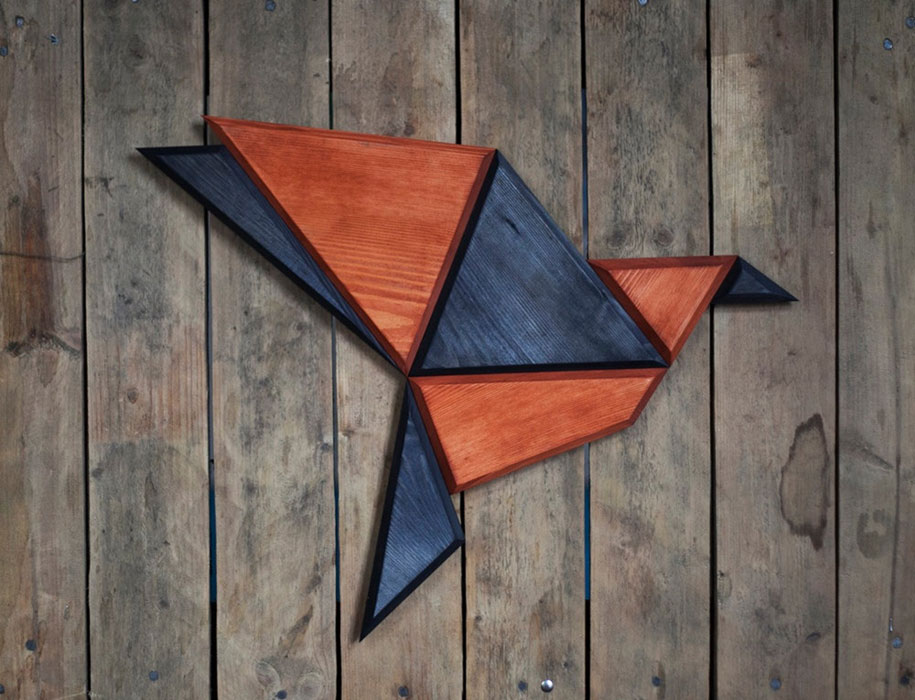 geometric-polygon-wooden-animal-heads-tomasz-ciurka-poland-4