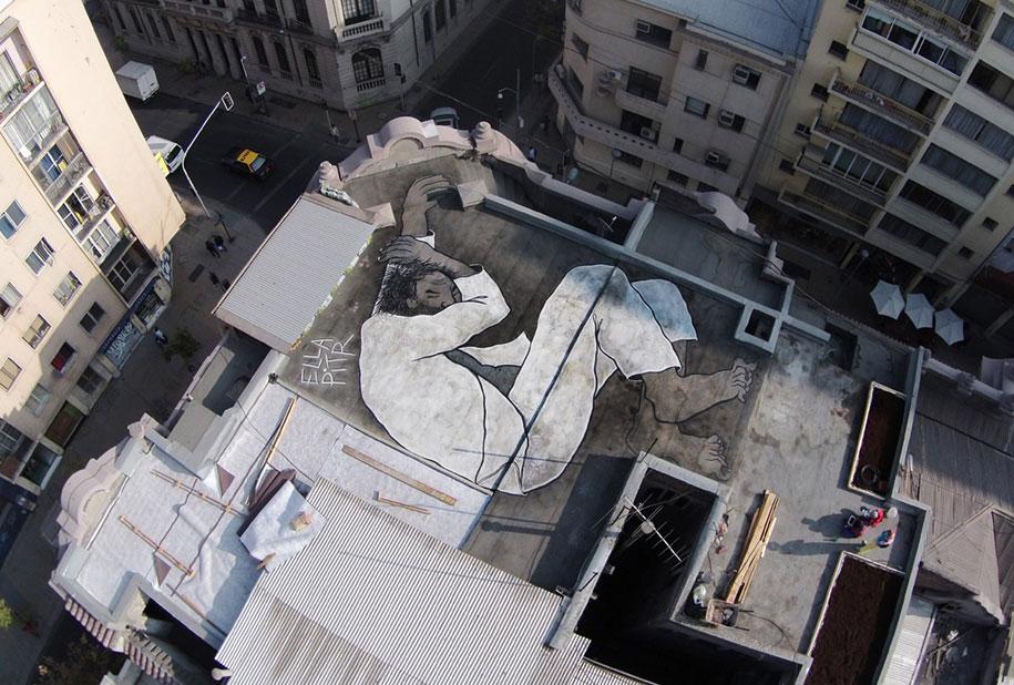 giant-sleeping-rooftop-murals-ella-et-pitr-1