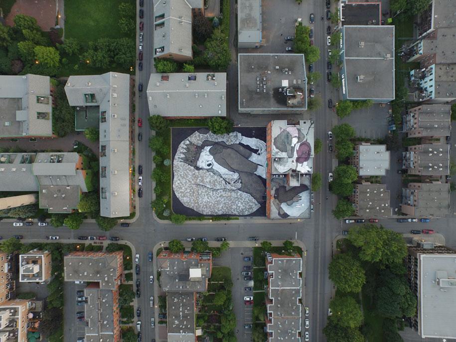 giant-sleeping-rooftop-murals-ella-et-pitr-20