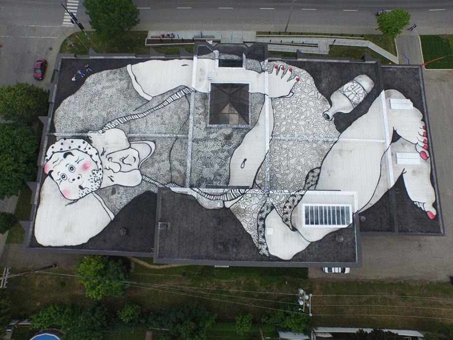 giant-sleeping-rooftop-murals-ella-et-pitr-21