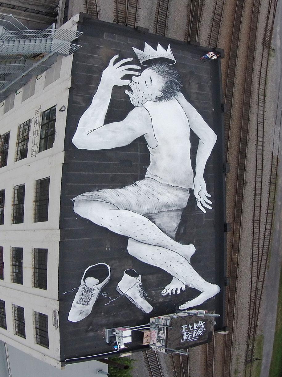 giant-sleeping-rooftop-murals-ella-et-pitr-4
