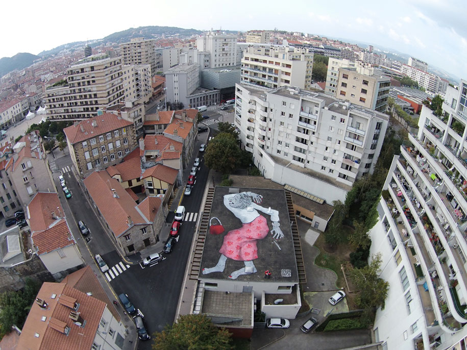 giant-sleeping-rooftop-murals-ella-et-pitr-8