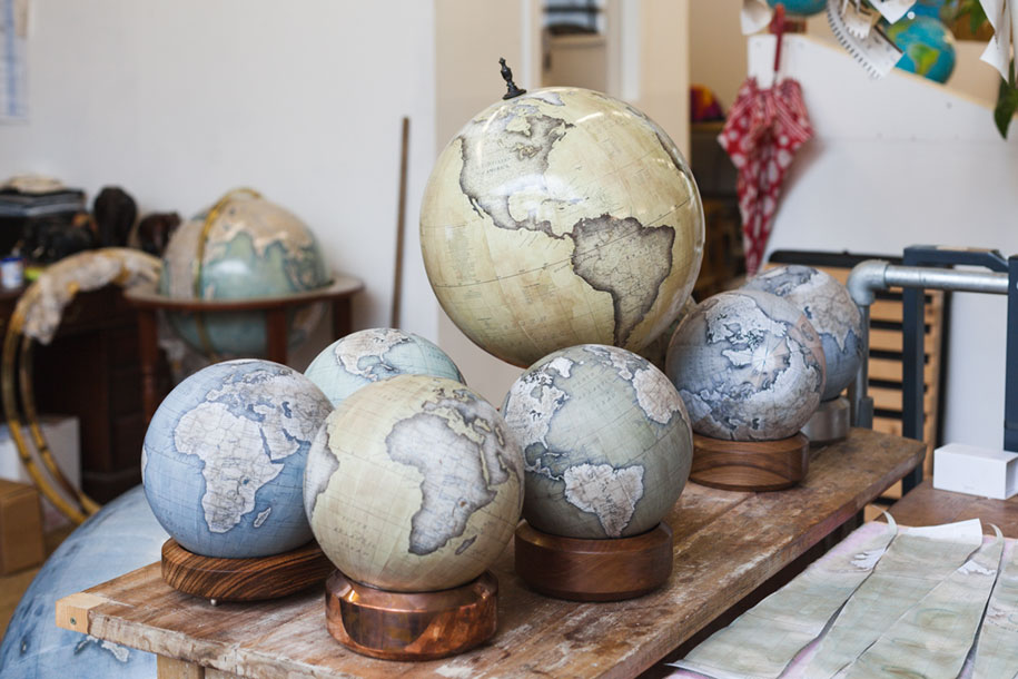 hand-made-classical-globes-peter-bellerby-globemakers-18
