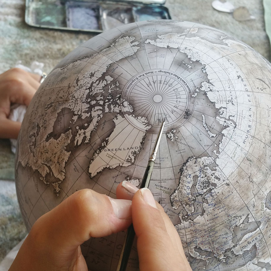 hand-made-classical-globes-peter-bellerby-globemakers-19